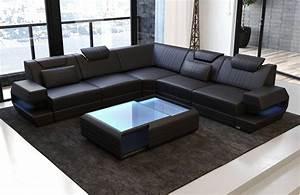 Sofa Dreams : san antonio design sectional sofa sofadreams ~ A.2002-acura-tl-radio.info Haus und Dekorationen
