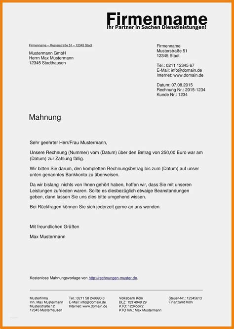 reklamation vorlage muster freyajacklin