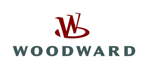 Woodward Inc companies - News Videos Images WebSites ...