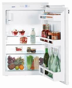 Liebherr einbaukuhlschrank mit gefrierfach haus ideen for Einbaukühlschrank mit gefrierfach liebherr