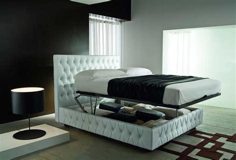 Betten 160x200 Günstig by Betten Mit Stauraum Stauraumbetten G 252 Nstig Kaufen Betten