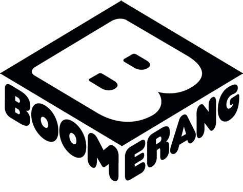 boomerang frequenz astra 19 2 176 ost dreambox4k