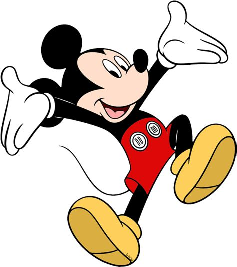 Mickey mouse png images free download. New Cheering New Relaxing New Mickey Mouse Back View ...