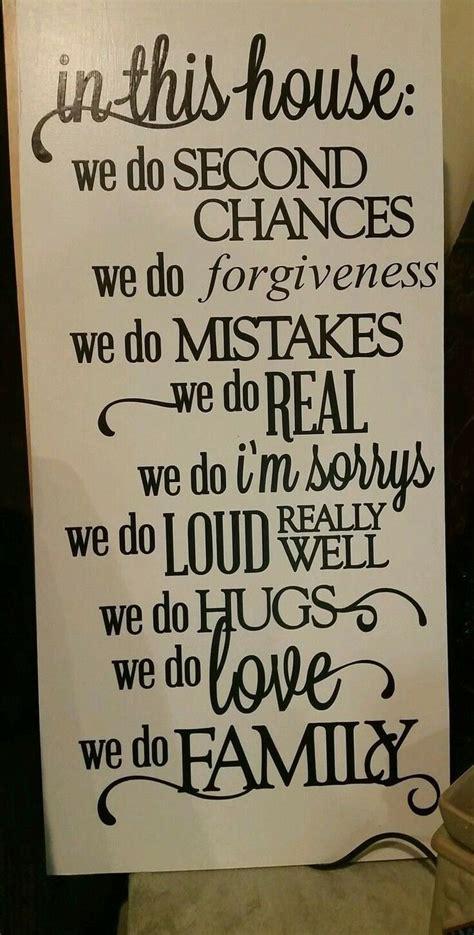 love   family    fav quotes