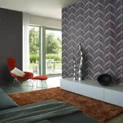 wallpapers in home interiors modern wallpaper for your room walls