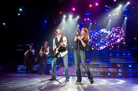 Myrtle Beach Live Shows: 6 Crowd-pleasing Performances