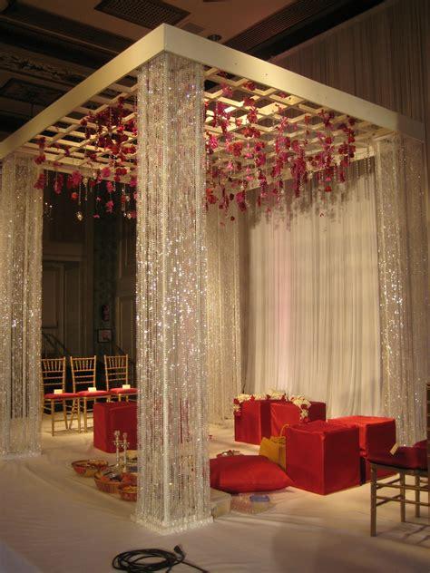 wedding stages mandap decoration ideas decorate