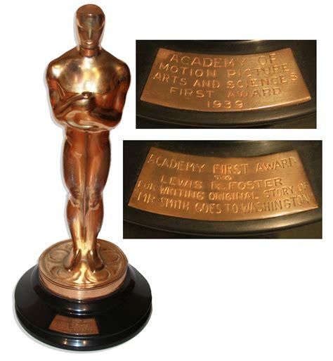 plastic life size academy award statues autos post