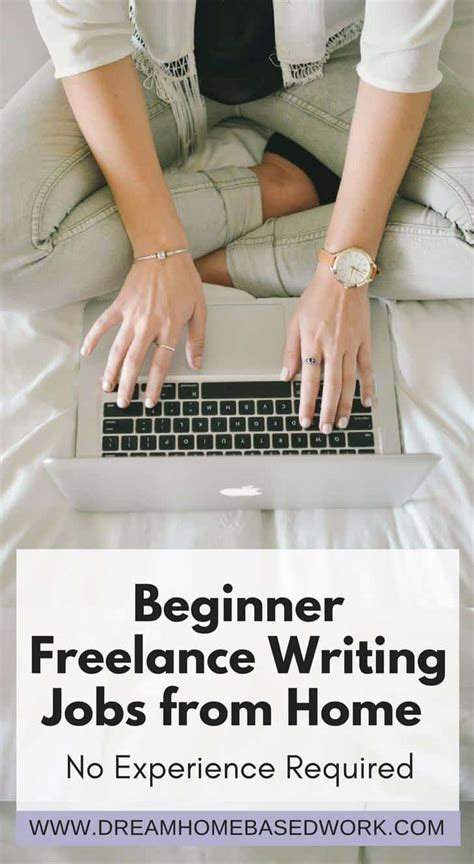 Home Designing Is Looking For Writers by Beginner Freelance Writing From Home No Experience