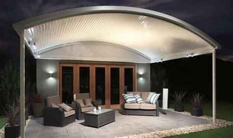 curved polycarbonate sheet   option  roofing excelite plas