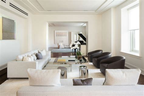 1 bedroom condo for sale nyc most expensive homes in america elite traveler