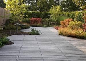 Pflegeleichter Garten Ohne Rasen : kein rasen in kleinen g rten garten ohne rasen anlegen ~ Markanthonyermac.com Haus und Dekorationen