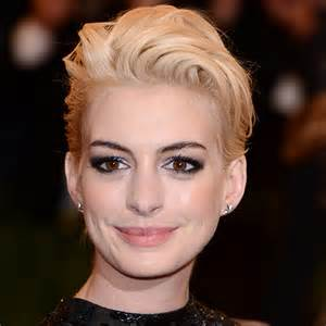Hairstyles for Short Hair Party Ideas