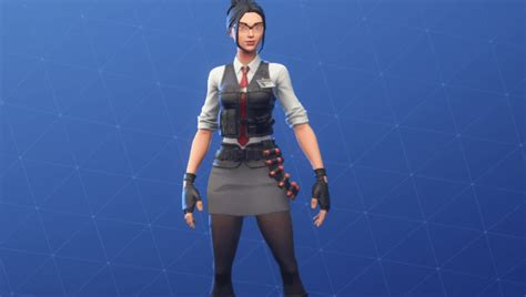 skins  fortnite season  battle pass dbltap