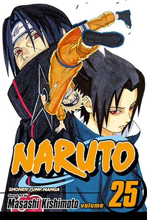 naruto vol  brothers naruto   masashi kishimoto