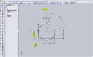 Vektor Aus Betrag Und Winkel Berechnen : kreisbogenmittelpunkt und radius aus 2 punkten und winkel bestimmen ds solidworks solidworks ~ Themetempest.com Abrechnung