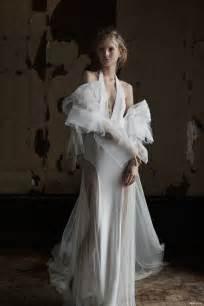 wedding gowns 2016 vera wang wedding dresses 2016 13