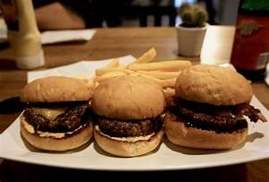 Baby Burger Frankfurt : frankfurt a m burger baby das burgerm dchen ~ Eleganceandgraceweddings.com Haus und Dekorationen