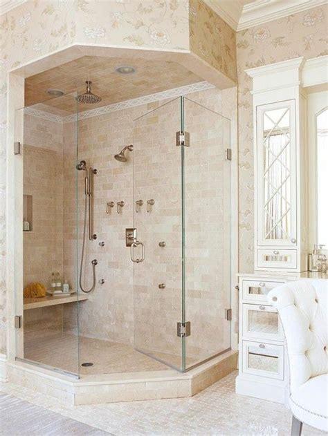 Badezimmer Fliesen Verschönern by 40 Praktische Ideen Wie Sie Fliesen Versch 246 Nern Wohnen