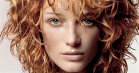 Most Beautiful Short Curly Hairstyles 2015-best Medium