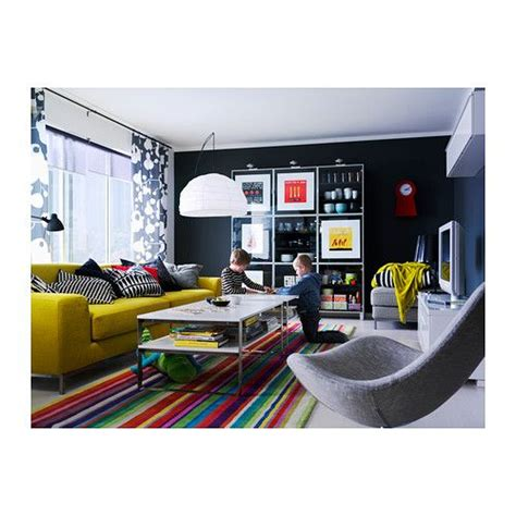 regolit floor l arc white black regolit floor l arc white black floor ls wall