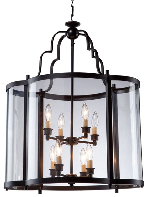 estate transitional foyer light xtra zb2341ca