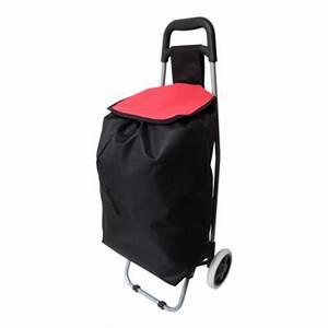 Tasche Für Einkaufswagen : einkaufstrolley einkaufsroller einkaufswagen trolleytasche ~ Buech-reservation.com Haus und Dekorationen