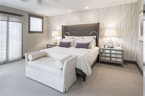 bedrooms ideas marvellous contemporary bedroom ideas camer design