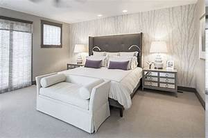 Marvellous contemporary adult bedroom ideas camer design for Adult bedroom ideas