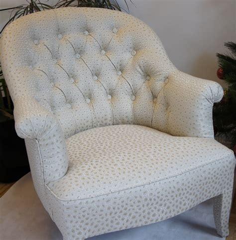 tissu d ameublement pour canapé le capiton tapissier décorateur