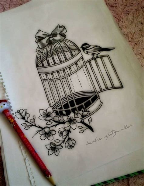 25 Best Birdcage Images On Pinterest  Bird Boxes, Bird