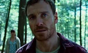 'X-Men: Apocalypse' premiere news: Michael Fassbender ...