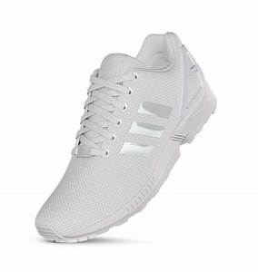 Adidas Design Your Own Shoe Online Curators Of Dopeness Hard Facts 5 Online Shoe