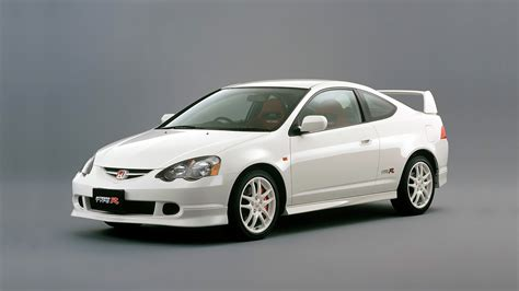 2001 honda integra type r wallpapers hd images wsupercars