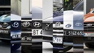 Billiger Auto Kaufen : what car should i buy carsguide ~ A.2002-acura-tl-radio.info Haus und Dekorationen
