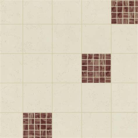 kitchen wallpaper tile effect kitchen and bathroom wallpaper uk 2017 grasscloth wallpaper 6472