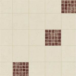 ps home sweet home square tile kitchen bathroom wallpaper With tile effect bathroom wallpaper