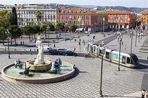 Bibliotheque De Nice : ville de nice vacances arts guides voyages ~ Premium-room.com Idées de Décoration
