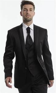 Costume Pour Homme Mariage : 25 best ideas about veste de costume homme on pinterest veste de costume veste de costume ~ Melissatoandfro.com Idées de Décoration