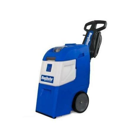 Carpet And Upholstery Cleaning Machine by Carpet Cleaning Machine Ebay