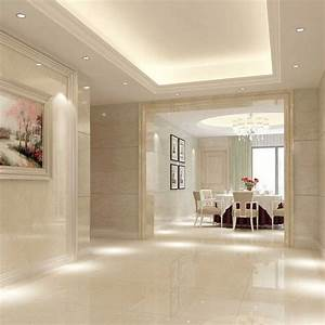 Pcs round w smd led recessed ceiling panel down light