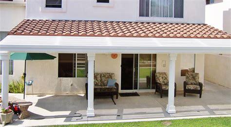 orange county patio company patio covers anaheim ca