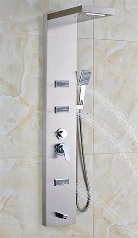 Bathroom Faucets Motion Sensor
