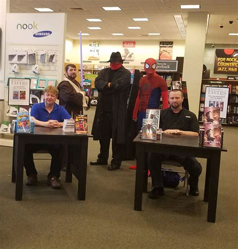 barnes and noble chattanooga welcome to chattooine chattanooga s official fan