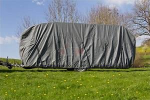 Plane Für Wohnmobil : wohnmobil schutzdach wohnwagen garage 400 x 225 x 220 cm ~ Kayakingforconservation.com Haus und Dekorationen