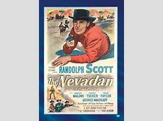 The Nevadan DVD 1950 Best Buy