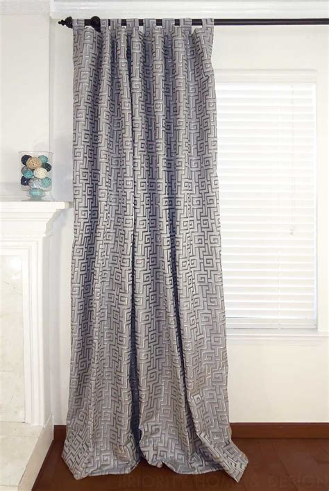 what is the difference between drapes and curtains what is the difference between curtains and draperies