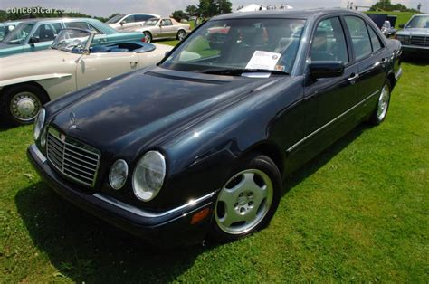 blue book value for used cars 1991 mercedes benz s class regenerative braking blue book used cars values 2000 mercedes benz c class spare parts catalogs 2001 mercedes