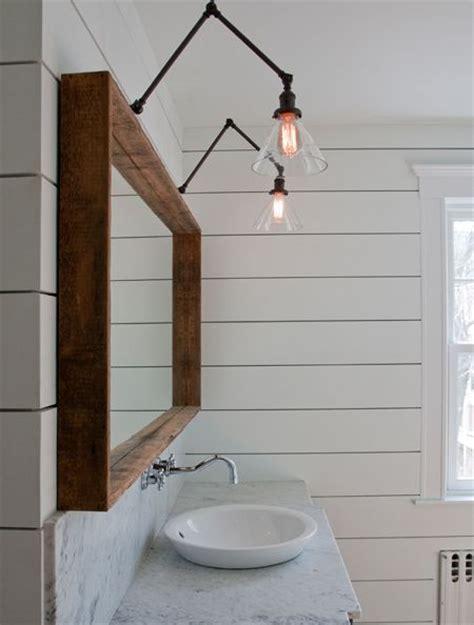 applique salle de bains et autres 233 clairages que choisir