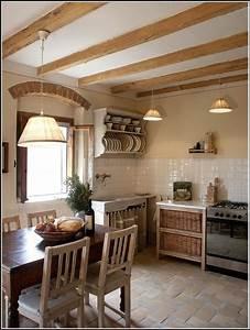 Was Kostet Bauen : was kostet ein balkon zu bauen balkon house und dekor galerie 7zgl77bzvn ~ Sanjose-hotels-ca.com Haus und Dekorationen
